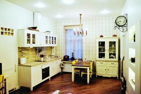 Продажа квартиры, Raia bulvris - Фото 1