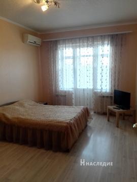 Продается 1-к квартира Рабочая - Фото 2