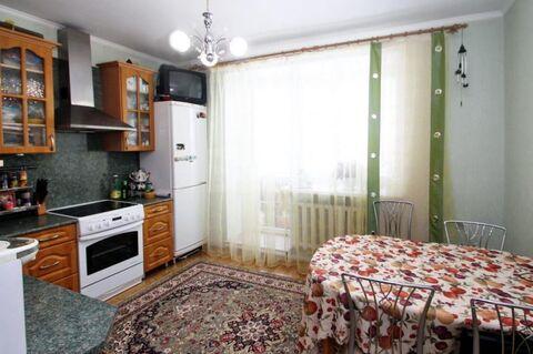 2-х комнатная квартира 64 м2 - Фото 3