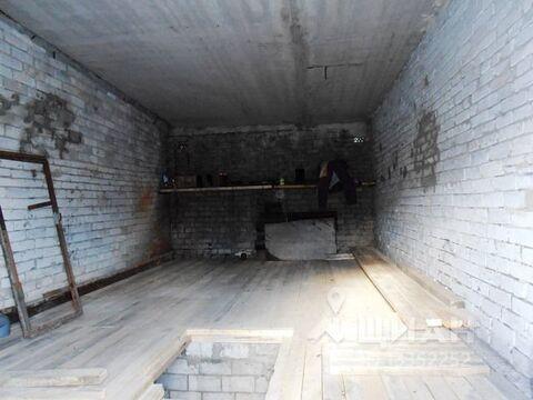 Продажа гаража, Курган, Ул. Джамбула - Фото 2