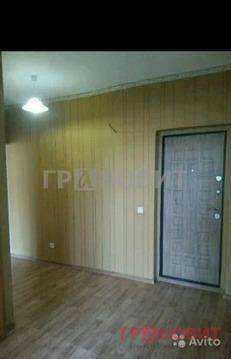 Продажа квартиры, Краснообск, Новосибирский район, 2-й квартал - Фото 5