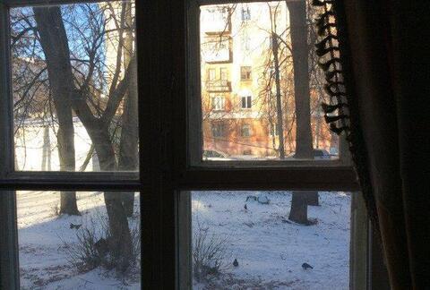 Продажа квартиры, Иваново, Ул. Калинина - Фото 3