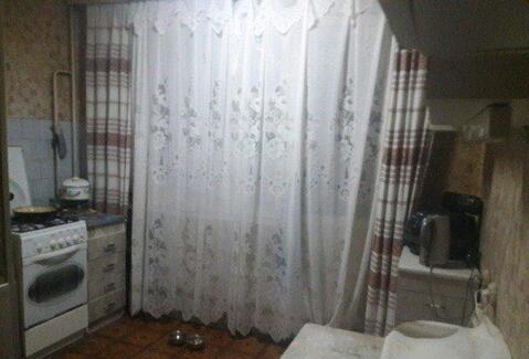 Продажа квартиры, Кохма, Ивановский район, Ул. Кочетовой - Фото 1