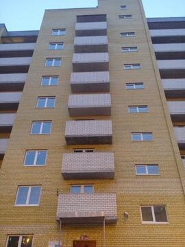 Продаю 2-комнатную квартиру в Тюмени - Фото 1