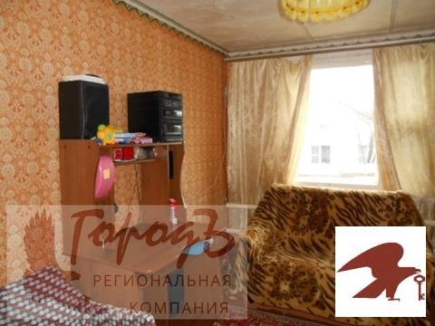 Дома, дачи, коттеджи, Рябиновая, д.15 - Фото 5