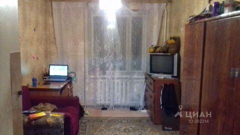 Продажа комнаты, Обухово, Ногинский район, Ул. Яковлева - Фото 1