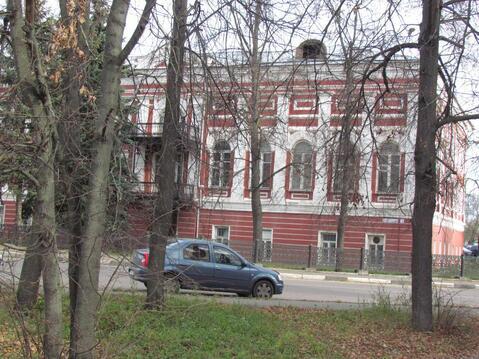 Продается административное здание в г.Озеры - Фото 4