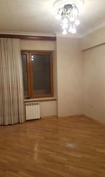 Сдается в аренду квартира г.Махачкала, ул. Титова - Фото 2