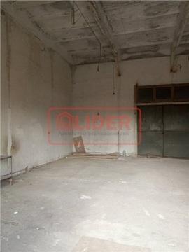 Помещения Под Склад/Производство с Офисом 170-340 м - Фото 4