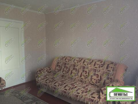 Продажа дома, Ульяновка, Корсаковский район, Без улицы - Фото 4