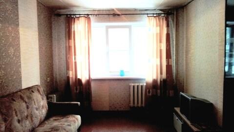 2 к. квартира г. Раменское - Фото 2