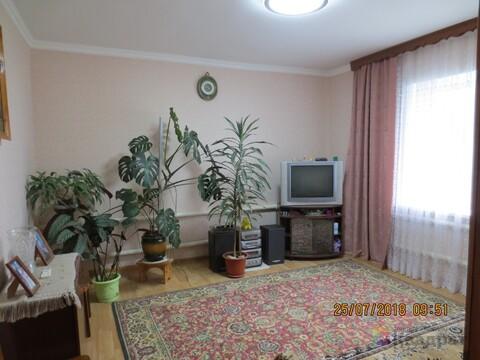 Срочно продается кирпичный дом - Фото 5