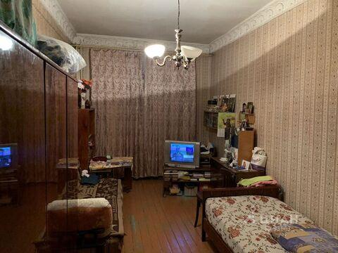 Комната Московская область, Подольск ул. Энтузиастов, 12 (19.0 м) - Фото 1