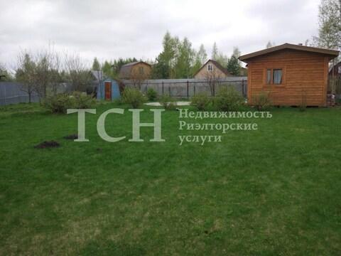 Дом, Электросталь, ул Журавлева - Фото 4