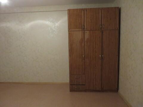 Сдается 1-комнатная квартира в юмр - Фото 5