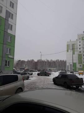 Хариса Юсупова 70 - Фото 3