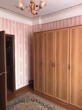 Продаётся уютная трёх комнатная квартира в центре Автозаводского р-на! - Фото 2