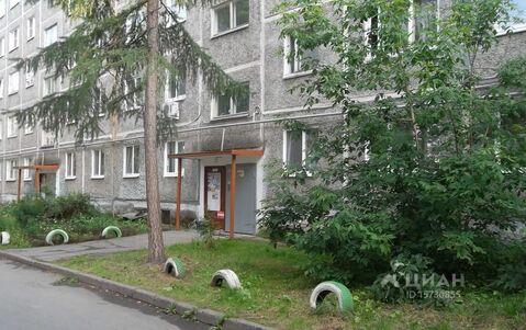 Продажа квартиры, Первоуральск, Ул. Советская - Фото 1