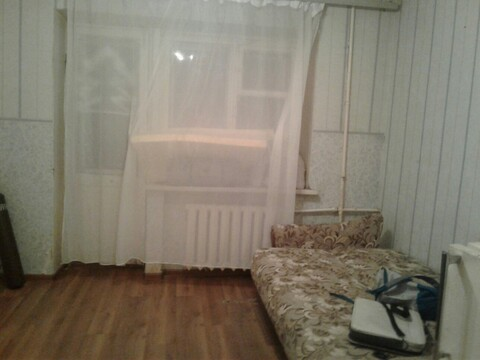 Комната в 4комн.квартире на Добрынина,22 - Фото 1