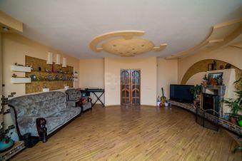 Продажа квартиры, Владивосток, Ул. Маньчжурская - Фото 2