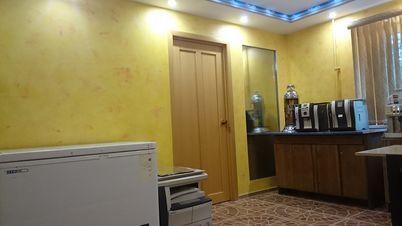 Продажа офиса, Мурманск, Ул. Полярные Зори - Фото 1