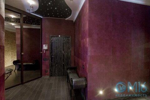 Продажа стильной квартиры в Петроградском районе - Фото 3