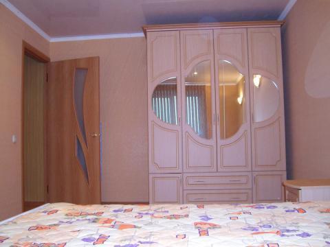 Комфортная квартира-студия с отдельной спальней в самом центре города. - Фото 3