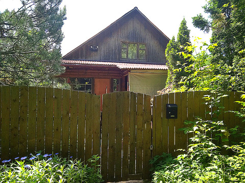 Купить дом в Яхроме - Фото 3