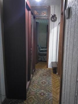 Сдается 2-ком квартира в Железнодорожном - Фото 5