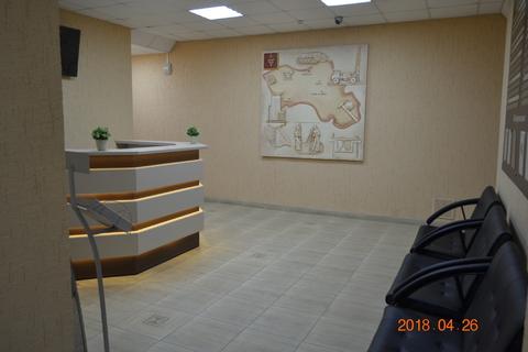 Офис для большой компании - Фото 1