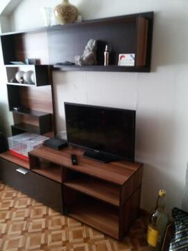 Сдам 1-комнатную квартиру на Дериглазова, 77 - Фото 1