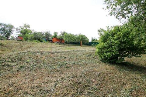 Продается Дача на земельном участке 25 соток в селе Большое Хорошово в - Фото 2