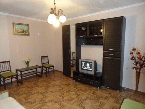 Сдается 2 комнатная квартира по ул. Н. Музыки, 38 - Фото 2