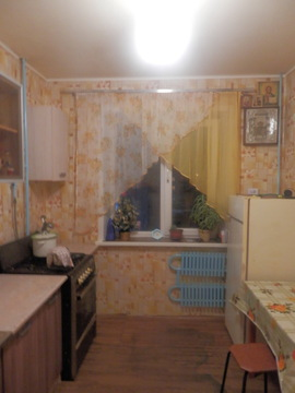 3-ком. квартира в г. Грязи, ул. Семашко - Фото 4