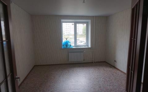 Сдаётся однокомнатная квартира в Дзержинском районе на улице . - Фото 4