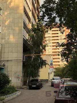 Объявление №58707273: Продаю 1 комн. квартиру. Екатеринбург, ул. Шаумяна, 93,