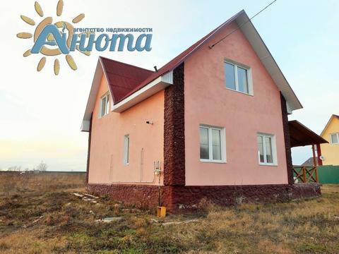 Продается дом в д. Папино Жуковского района в 74 км от МКАД по Калужск - Фото 3