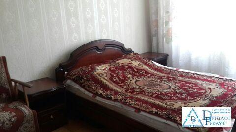 Сдается комната в пешей доступности до метро Котельники - Фото 2