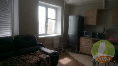 Продажа квартиры, Тюмень, Бориса Житкова - Фото 2