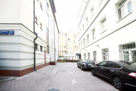 Предлагаю к продаже два здания в центре Москвы - Фото 4