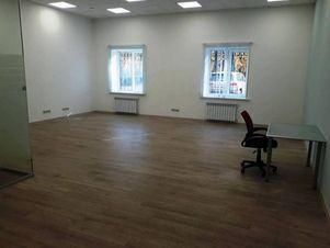 Аренда офиса, м. Тимирязевская, Ул. Дубки - Фото 1