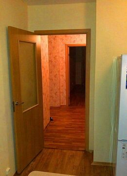 Продается квартира г Краснодар, ул Кожевенная, д 2 - Фото 4