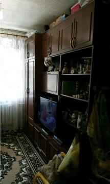 Продажа квартиры, Волгоград, Ул. Калининградская - Фото 3