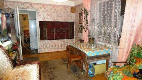 Продажа квартиры, м. Улица Дыбенко, Большевиков пр-кт. - Фото 5
