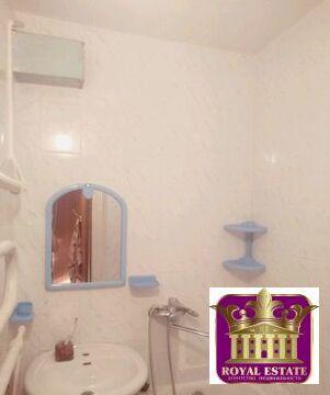 Сдается в аренду квартира Респ Крым, г Симферополь, ул Кечкеметская, д . - Фото 3