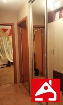 Продам 2-х комнатную рядом с 67 лицеем - Фото 5