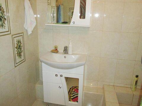 Продается квартира г Краснодар, ул Восточно-Кругликовская, д 41 - Фото 1