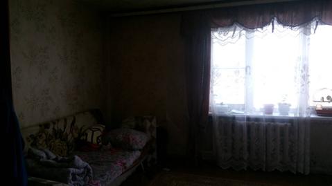 Продажа квартиры, Нижний Новгород, Ул. Эпроновская - Фото 3