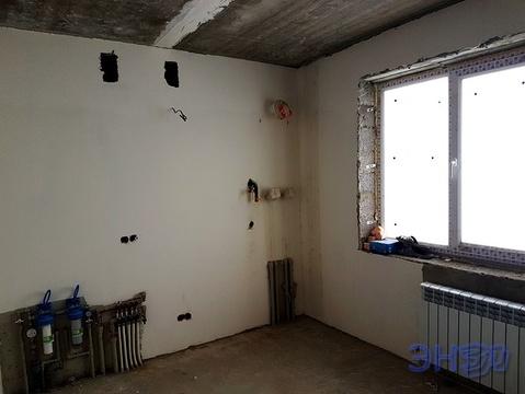 Дом мансардного типа с гаражом - Фото 2