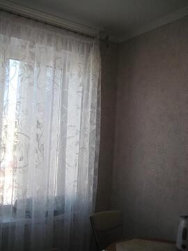 Продажа квартиры, Тольятти, Ул. Куйбышева - Фото 3
